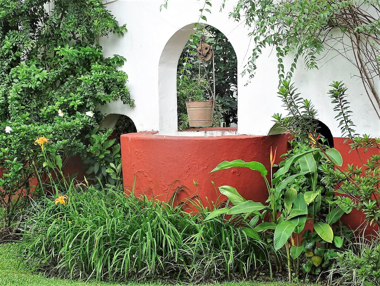 Museo Casa de Xalapa | Visita Xalapa