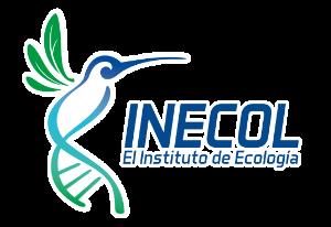Logo Inecol