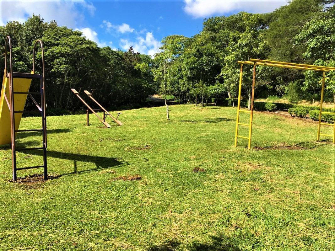 Parque Natura Xalapa | Visita Xalapa