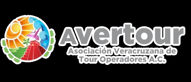 Asociación de operadores de Veracruz