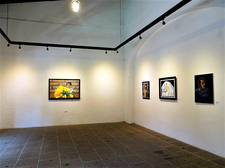 Centro Recreativo Xalapeño | Visita Xalapa