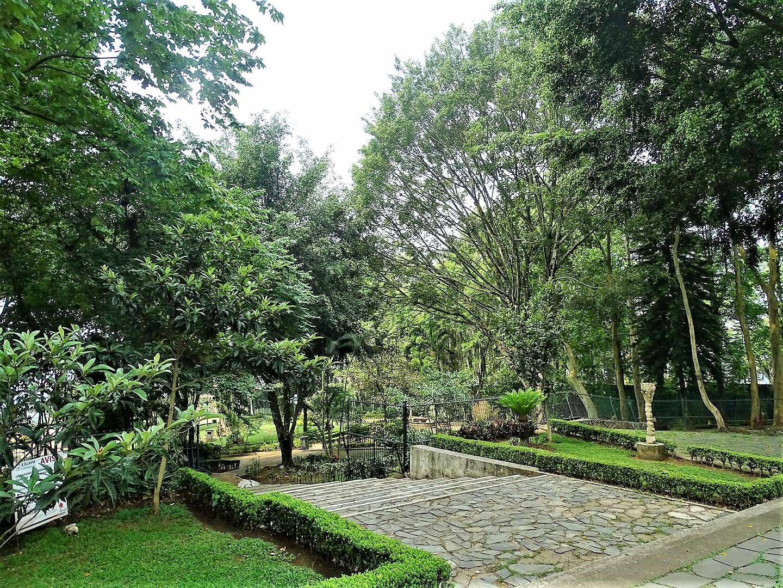 Parque Bicentenario Xalapa | Visita Xalapa
